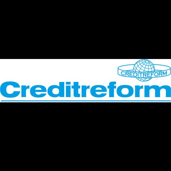 Als Partner gilt Creditreform vor allem dann, wenn es um unvergleichbares Know-How geht.