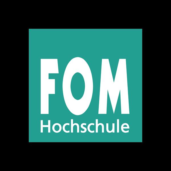 Die FOM ist Partner bei diversen Veranstaltungen.