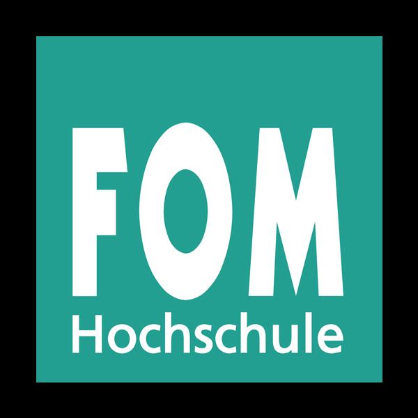 Die FOM Berlin ist des Öfteren auch als Partner unterschiedlicher Veranstaltungen rund um die Unternehmensnachfolge zu finden.