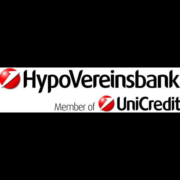 Als Partner in der Unternehmensnachfolge: Die HVB macht Finanzierung möglich.