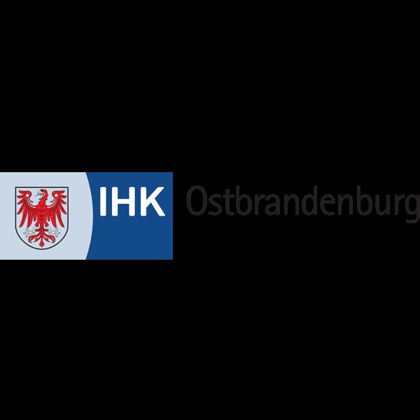 Als Partner bei der Nachfolge kann die IHK beispielsweise die konkrete Nachfolgersuche unterstützen.