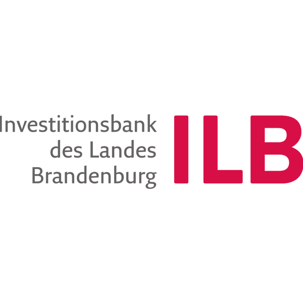Daher gilt die ILB auch als Partner während der Unternehmensnachfolge.