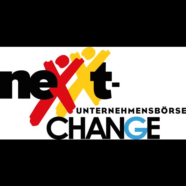 Als Partner gilt nexxt-change, weil sie die Nachfolge unterstützt.