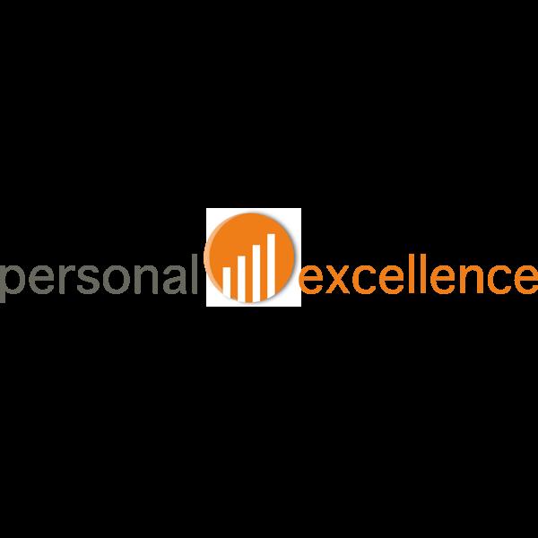 Personal Excellence unterstützt uns als Partner unter anderem für die Unternehmensnachfolge.