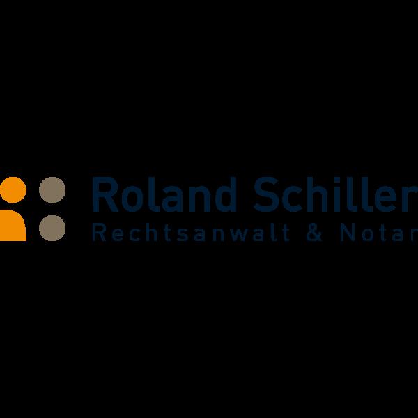 Als Partner unterstützt uns die Rechtsanwaltskanzlei Roland Schiller bei der Durchführung von Unternehmensnachfolgen.
