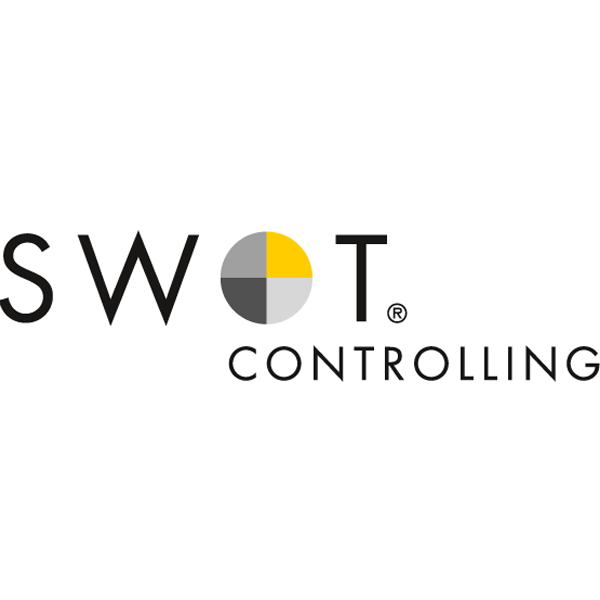 Als Partner gilt SWOT deshalb, weil sie nützliche Software zur Verfügung stellen.