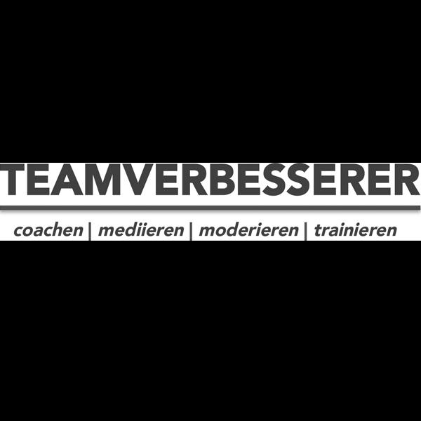Als Partner für die Unternehmensführung: Teamklima verbessern.
