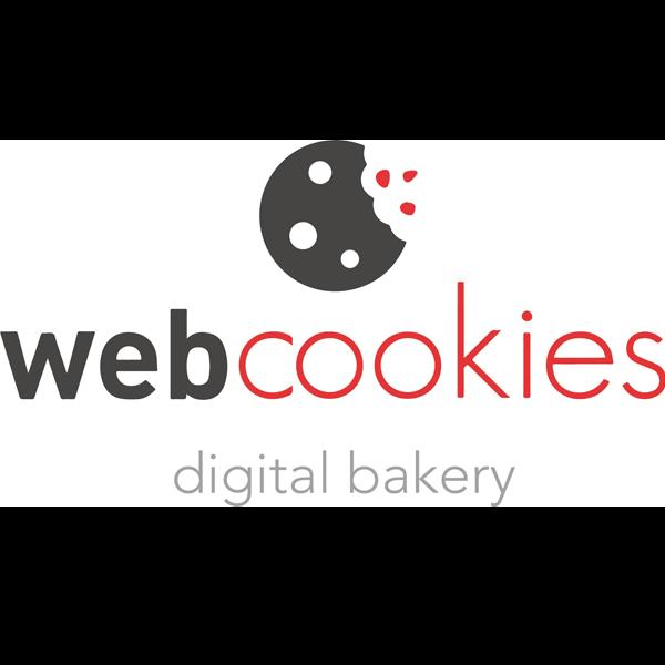 Als Partner in Zeiten der Digitalisierung erhöht WebCookies die Chance auf eine erfolgreiche Betriebsübergabe.