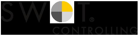 Organisation und Koordination - wir sind stolz darauf, SWOT zu unseren Referenzen zählen zu können.
