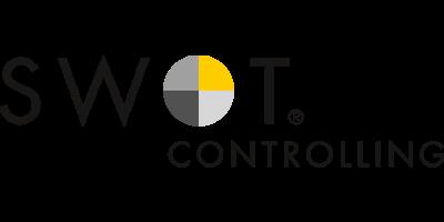 SWOT Controlling