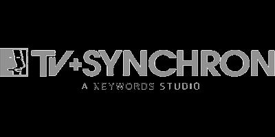 Referenz: Erfolgreicher Unternehmensverkauf für TV Synchron Berlin