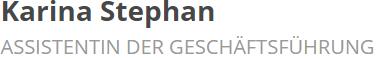 u x ksoiw3ishcdf8k 04 - Unser Team